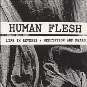 Life In Reverse / Meditation and Fears