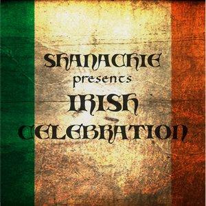 Shanachie Presents Irish Celebration