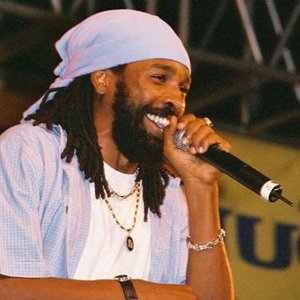 Avatar for Spragga Benz