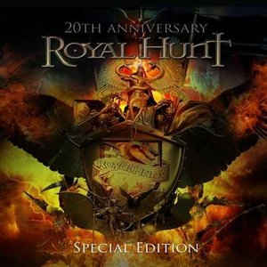 20th Anniversary (Special Edition)