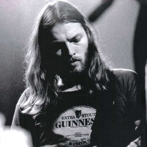 Avatar di David Gilmour
