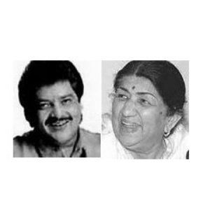 Avatar for Lata Mangeshkar & Udit Narayan