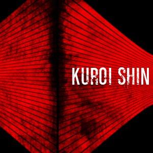 Avatar de Kuroi Shin