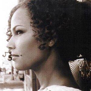 Avatar for Alana Davis