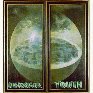 Dinosaur Youth