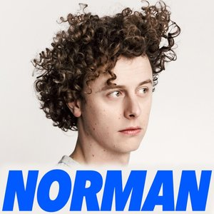 Image for 'Norman'