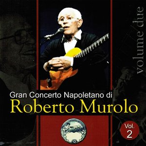 Gran concerto napoletano, Vol. 2