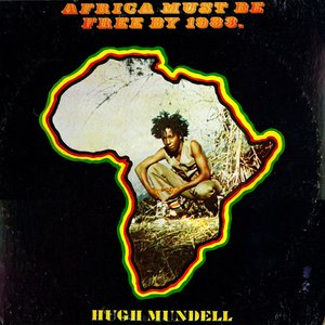 Africa Must Be Free By 1983