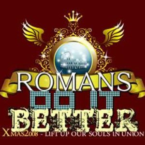 Avatar di romans do it better