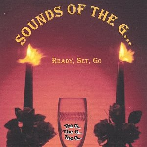 Sounds of The G...