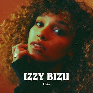 GLITA - EP