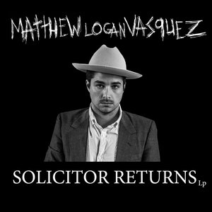 Solicitor Returns