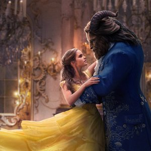 Avatar for Emma Watson, Dan Stevens, Ewan McGregor, Ian McKellen, Emma Thompson, Nathan Mack & Gugu Mbatha-Raw