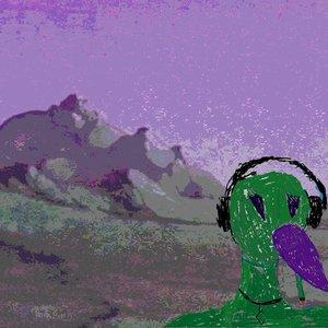 Avatar de DJ CRÖW