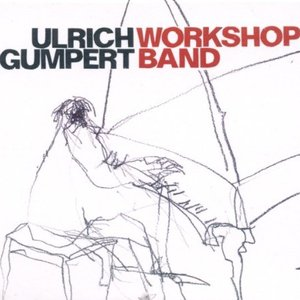 Ulrich Gumpert Workshop Band