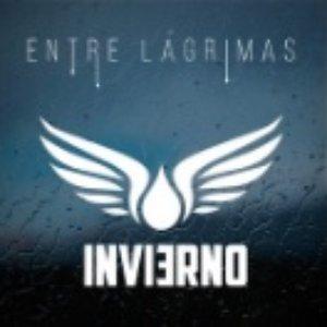 Entre Lágrimas - EP