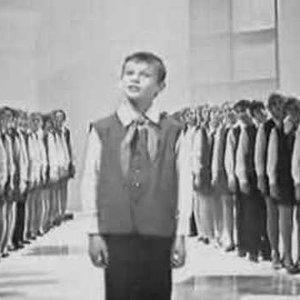 Avatar for Big Children's Choir