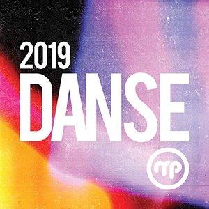 DansePlus 2019