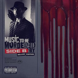 Music To Be Murdered By: Side B (Deluxe Edition)