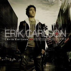 Erik Carlson EP