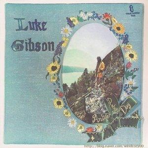 Avatar for Luke Gibson