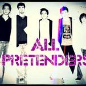 Avatar for All Pretenders