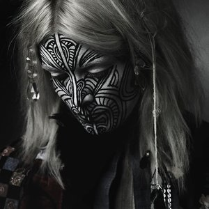 Avatar de Fever Ray