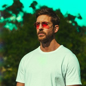 Avatar for Calvin Harris