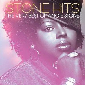 Stone Hits