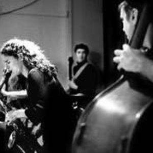 Avatar de Jessica Lurie Ensemble