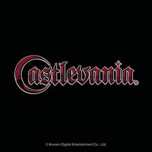 Konami Game Music: Classic Castlevania