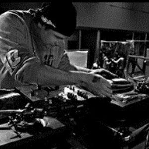 Avatar for DJ Ben