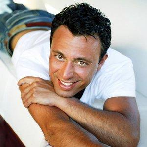 Avatar for Mustafa Sandal