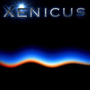 Xenicus