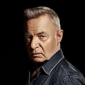 Jerry Williams için avatar