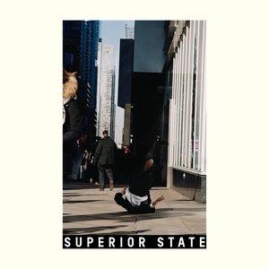 Superior State [Explicit]
