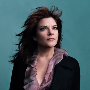 Avatar for Rosanne Cash