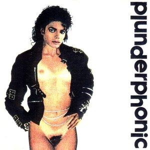 plunderphonic