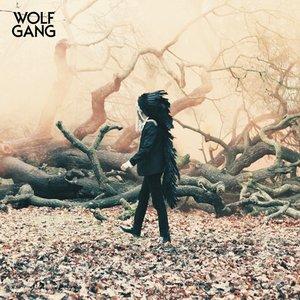 Wolf Gang EP