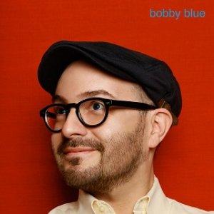 Avatar for Bobby Blue