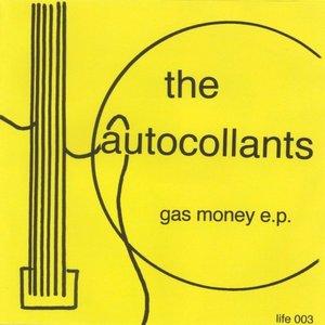 Gas Money