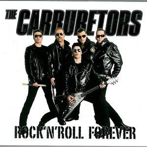 Rock 'n' Roll Forever