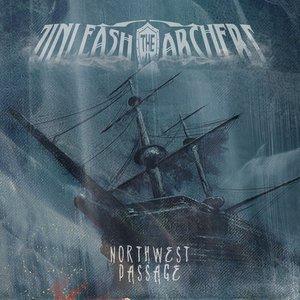 Northwest Passage - Single