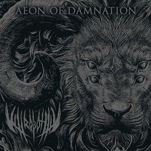 Aeon of Damnation