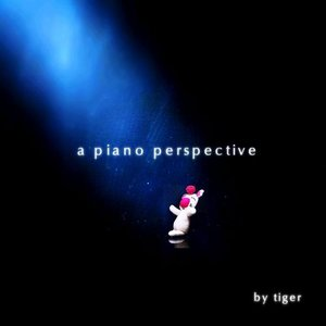 A Piano Perspective