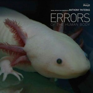 Errors Of The Human Body OST