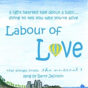 Labour of Love