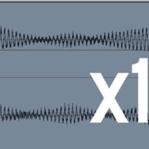 Avatar für X1 Project