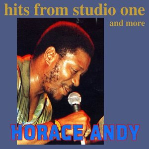 Hits From Studio One and More