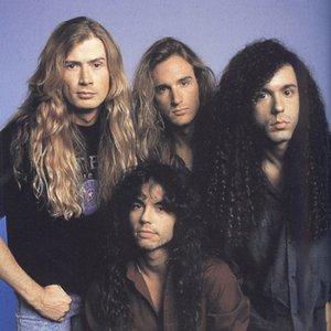 Avatar for Megadeth